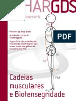 silo.tips_cadeias-musculares-e-biotensegridade