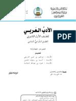 31046503-y10-adab-2