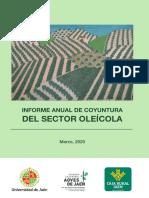Libro_Informe_Coyuntura_Anual_Sector_Oleícola