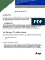 47814323-XenServer-Simplifying-XenApp-5-Migration-Design-Considerations