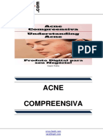 Acne Compreensiva (Understanding Acne)