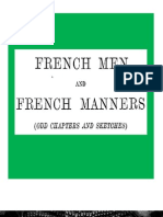 32122414-French-Men-and-French-Manners