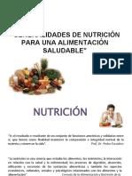 Diapositivas -Unidad 2