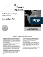 Brooklyn 12 REGISTER FY12 FEB