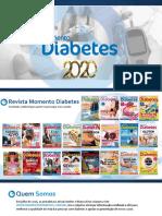 Midia_Kit_Momento_Diabetes_2020.pptx