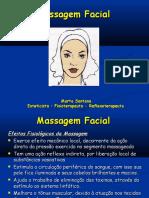 massagemfacial-170525022236