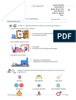 danslatoile2-donneespersonnelles-app (1)