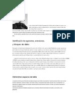 4. Almacenamiento - Tablespaces y Datafiles (1).en.es