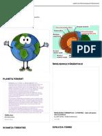 Padlet PDF