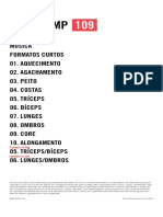BODYPUMP_109_(BODYPUMP_109ChoreographyNotes_row_pt_app_print.pdf)