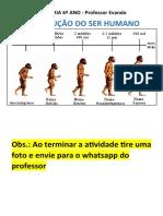 ATIVIDADE DE HISTÓRIA-3JUNHO