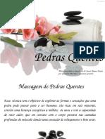 apresentaoparablog-121207073353-phpapp02