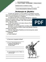 10NOVEMBRO-ESTUDOS REGIONAIS-6ANO