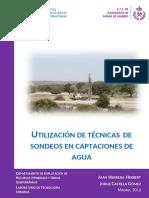 utilizacion de aguas subterraneas-convertido