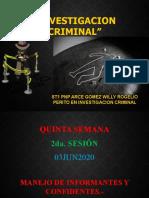 5-Semana-2da.-Sesion-Investigacion-Criminal__124__0