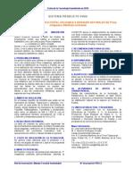 Tecnologia Transferida_Tabla Volumen_2010