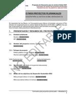 Doc2-Formulario Modalidad c3 2021 Cast