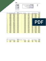 Copy_of_Loan_amortization_schedule1