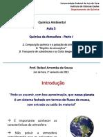 Aula-5-Química-atmosférica-Parte-1_1S20152