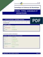 3-Python-Types