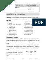 PRACTICAS_DE_transist_ANALOGICA