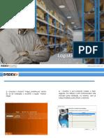 Manual_Integracao com ERP Eticadata