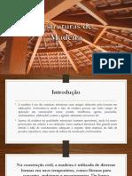 estruturademadeira-150712014950-lva1-app6892