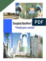Emcephob Nanoperm v2015 Modo de Compatibilidade