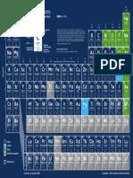 Periodic_Table_2020