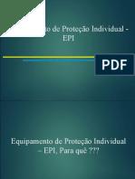 11 EPI