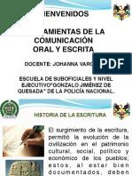 HERRAMIENTAS DE LA COMUNICACIÓN ORAL Y ESCRITA-IT-ESJIM-comprimido