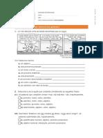 PORT_7.º_funções Sintaticas e Classes e Subclasses de Palavras