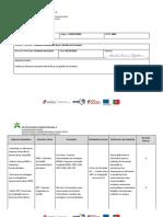 0484 - Sistemas informáticos na gestão de armazéns - PLANO DE SESSAO