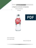 Case study_Frize