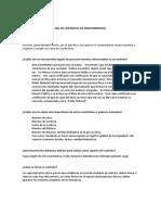 ABC DE CONTRATOS DE MANTENIMIENTO LOGEN 08072019