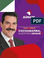 Programa-de-Gobierno-CERCADO-COCHABAMBA-SUMATE