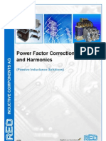 power_factor_correction_engl_02-08_1