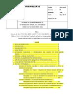 Informe Mensual Diciembre Valle Amauta 3u