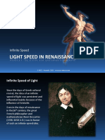 speedoflight2of4inrenaissance-150816212959-lva1-app6891