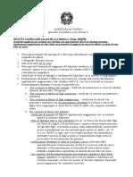 mod.7-famiglia-con-cittadino-straniero-art.30-co-2-lettera-d-d.l.vo-286-98.rtf