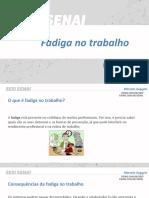 DDS FADIGA2