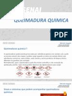dds queimaduras quimicas123