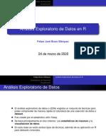 Clase_3_explora