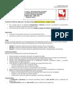 PeI TrabajoFinal (2)