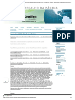 Governança colaborativa de consórcios públicos intermunicipais_ o caso de consórcios públicos catarinenses