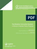 Sistema_Brasileiro_de_Inovacao-Mazzucato_Penna-Sumario_Executivo