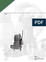Parts List 3045_180 Spa_Eng