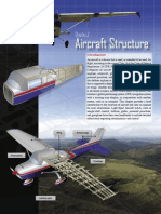 Aircraft%20Structure