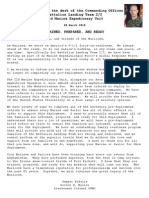 233d763bf14 The Marine Corps Reserve a History