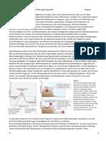 A12 Einführung Enzymatik